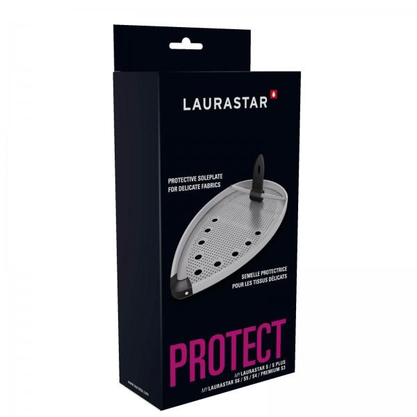 Nakładka ochronna do tkanin delikatnych - System S, S Plus
