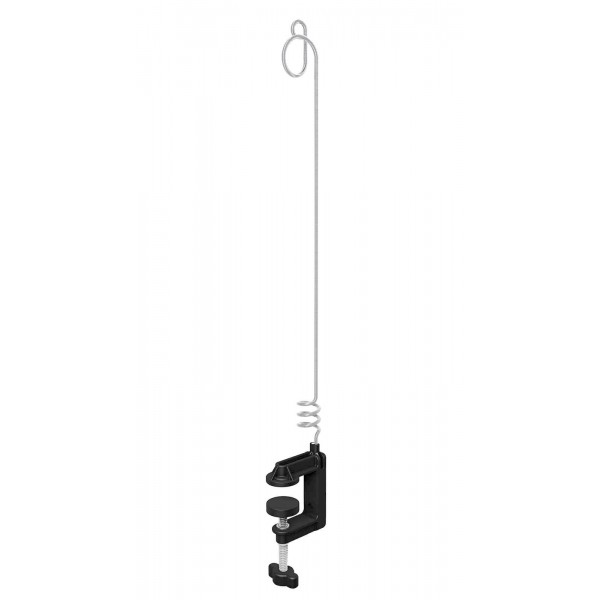 Uchwyt na przewód parowy - Laurastar Lift
