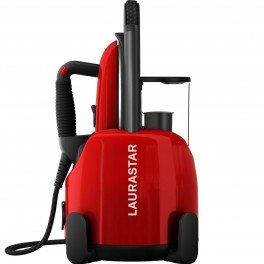 Generator Pary Laurastar Lift Original Red