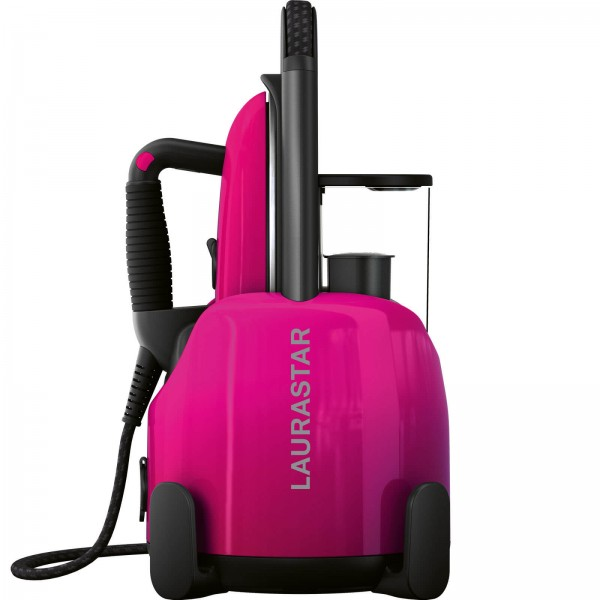 Generator Pary Laurastar Lift Plus Pinky Pop